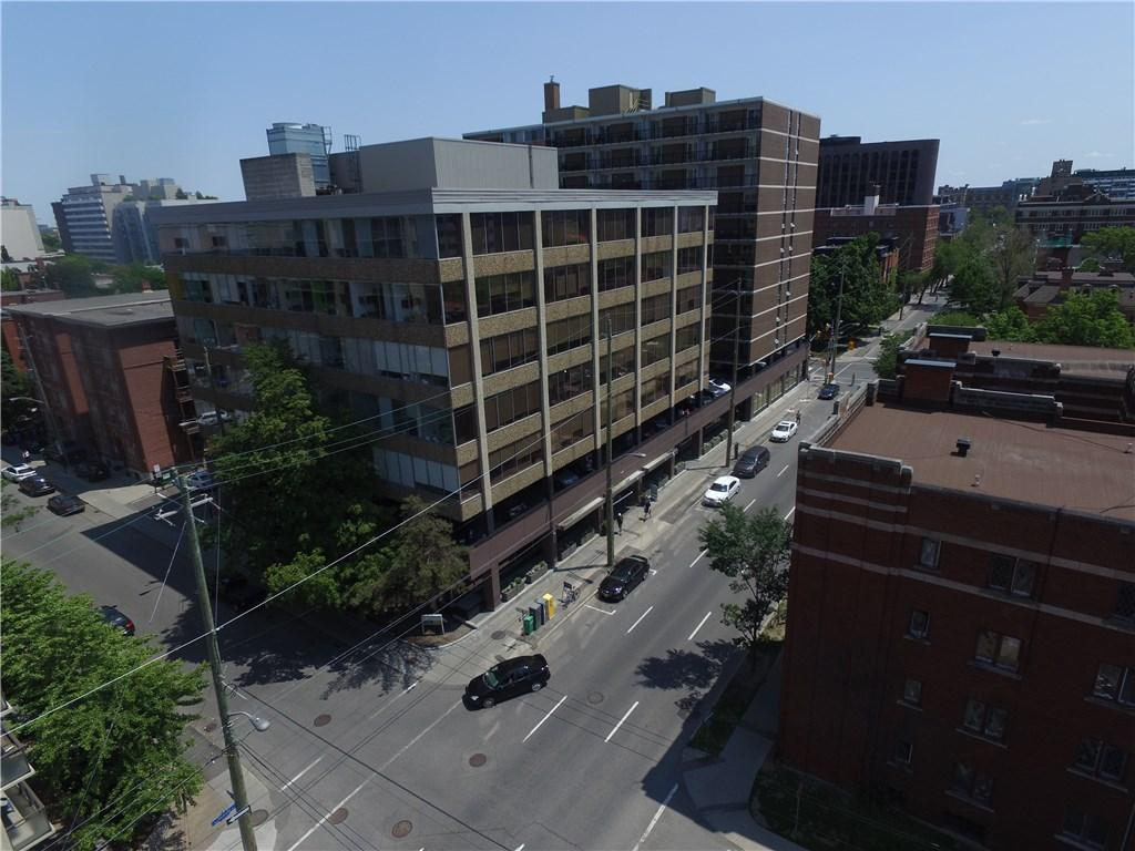 225 Metcalfe Street, Ottawa, Ontario  K2P 1P9 - Photo 1 - 1075367