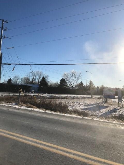 1420 Old Prescott Road, Ottawa, Ontario  K4P 1A1 - Photo 1 - 1134917