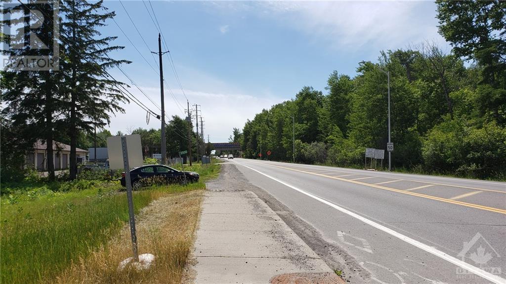 2500 Leitrim Road, Ottawa, Ontario  K1T 3V3 - Photo 10 - 1221905