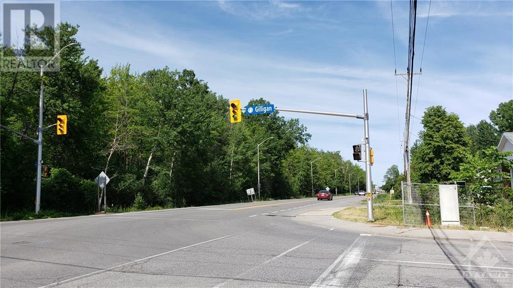 2500 Leitrim Road, Ottawa, Ontario  K1T 3V3 - Photo 12 - 1221905