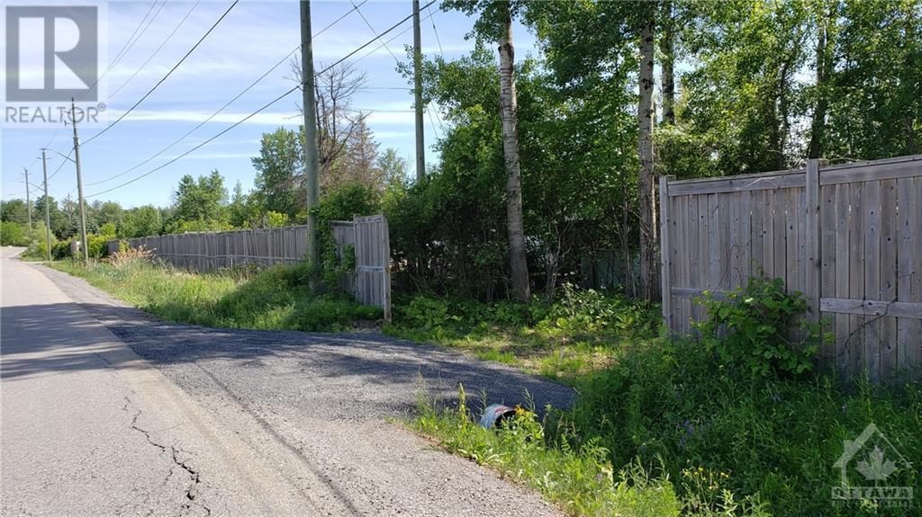 2500 Leitrim Road, Ottawa, Ontario  K1T 3V3 - Photo 15 - 1221905