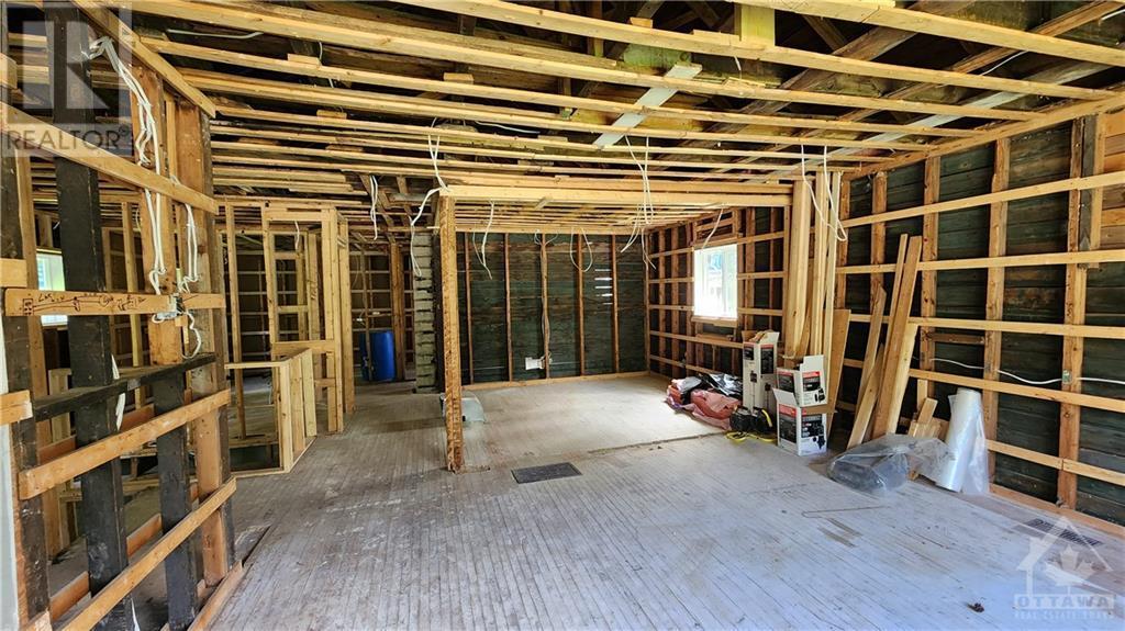 2500 Leitrim Road, Ottawa, Ontario  K1T 3V3 - Photo 21 - 1221905