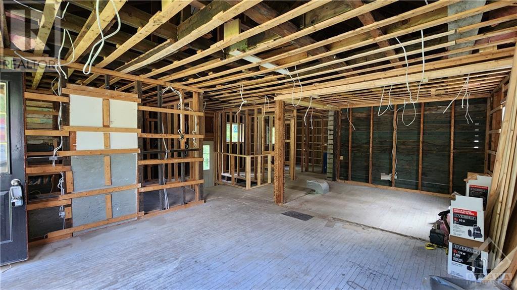 2500 Leitrim Road, Ottawa, Ontario  K1T 3V3 - Photo 22 - 1221905