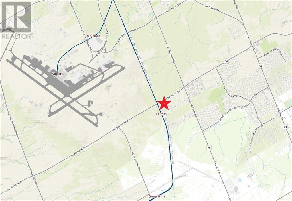 2500 Leitrim Road, Ottawa, Ontario  K1T 3V3 - Photo 3 - 1221905
