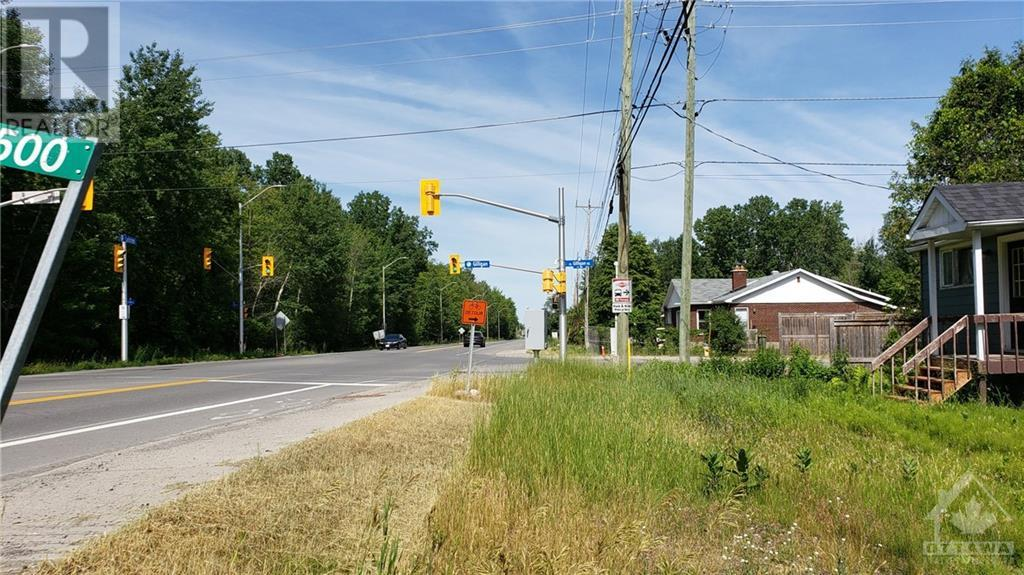 2500 Leitrim Road, Ottawa, Ontario  K1T 3V3 - Photo 7 - 1221905