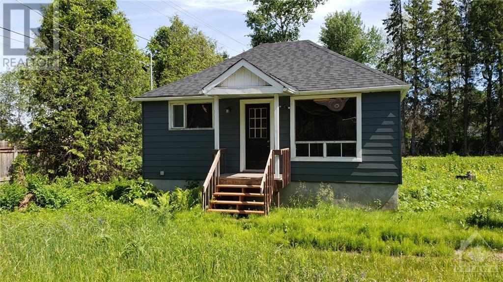 2500 Leitrim Road, Ottawa, Ontario  K1T 3V3 - Photo 8 - 1221905