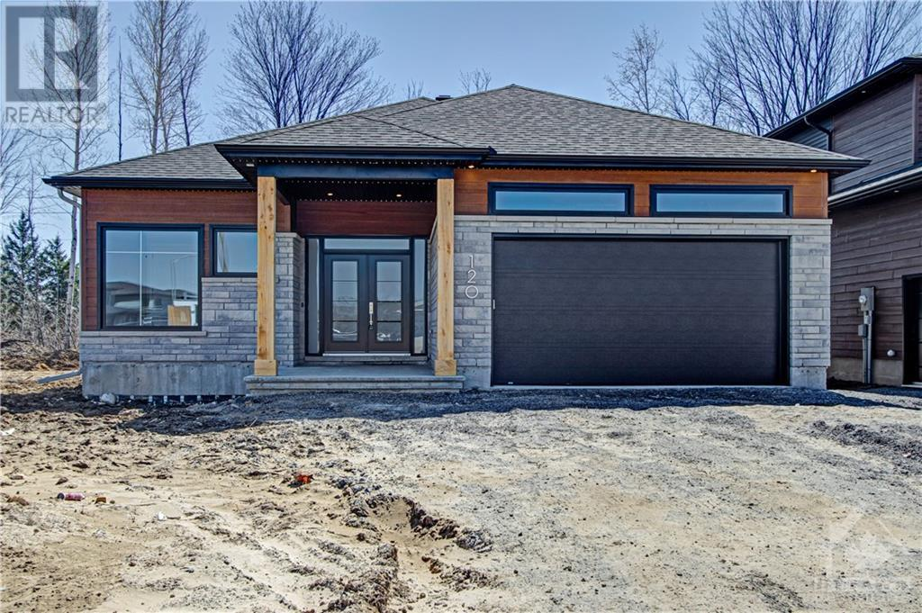Lot 2 Richer Street, Crysler, Ontario  K0A 1R0 - Photo 1 - 1235436