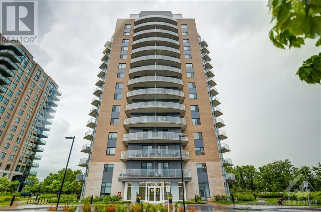 200 Inlet Private Unit#104, Orleans, Ontario  K4A 5H3 - Photo 1 - 1252909