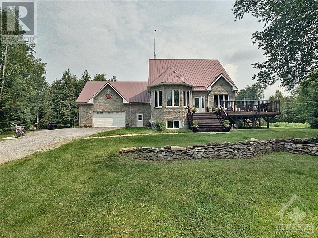 7666 Settler's Way, North Gower, Ontario  K0A 2T0 - Photo 1 - 1253588