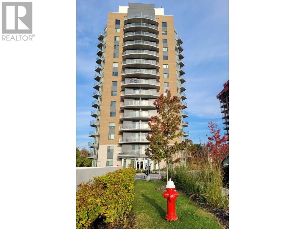 200 Inlet Private Unit#108, Orleans, Ontario  K4A 5H3 - Photo 1 - 1255514