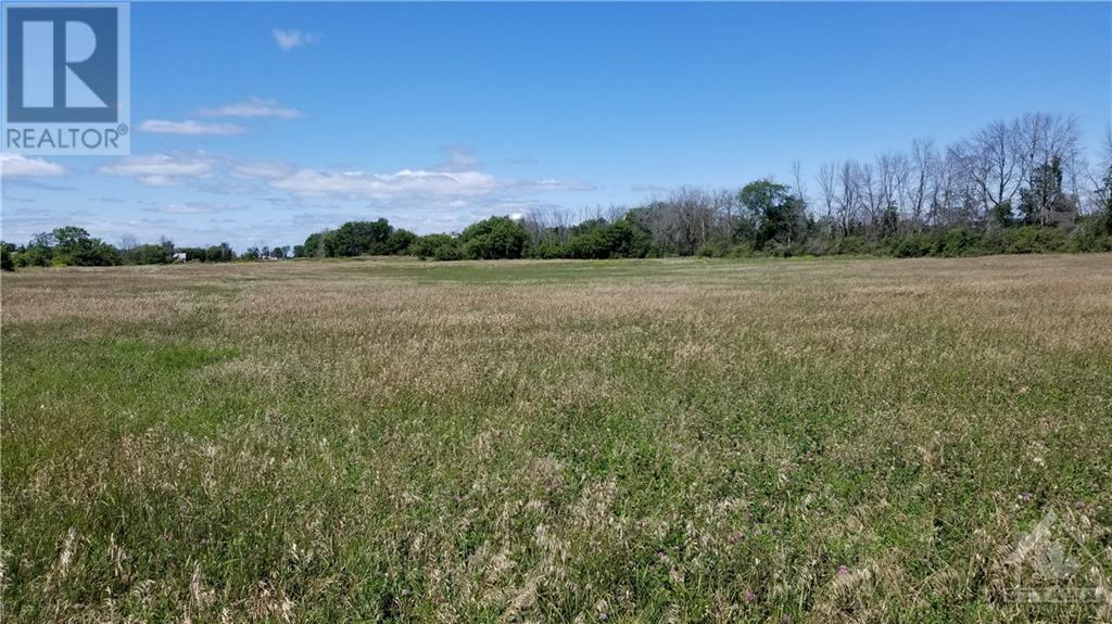 0000 Cty Rd 13 Road, Morewood, Ontario  K0A 1R0 - Photo 1 - 1255519