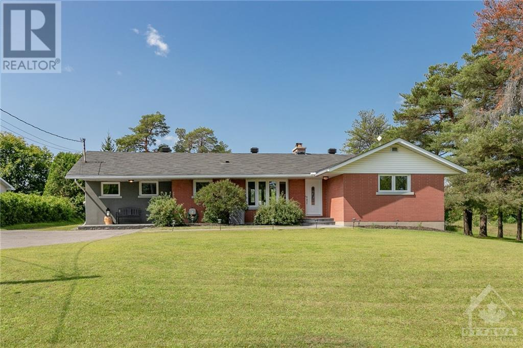 4624 Albion Road, Greely, Ontario  K1X 1A5 - Photo 1 - 1257699