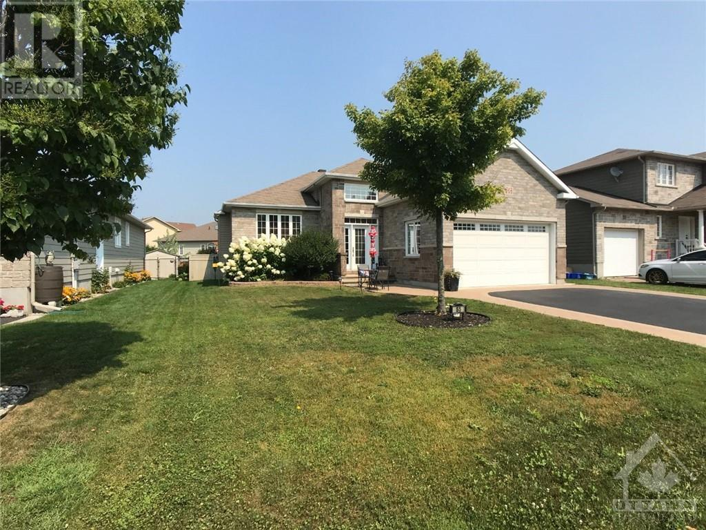 55 Station Trail, Russell, Ontario  K4R 0A3 - Photo 1 - 1258335