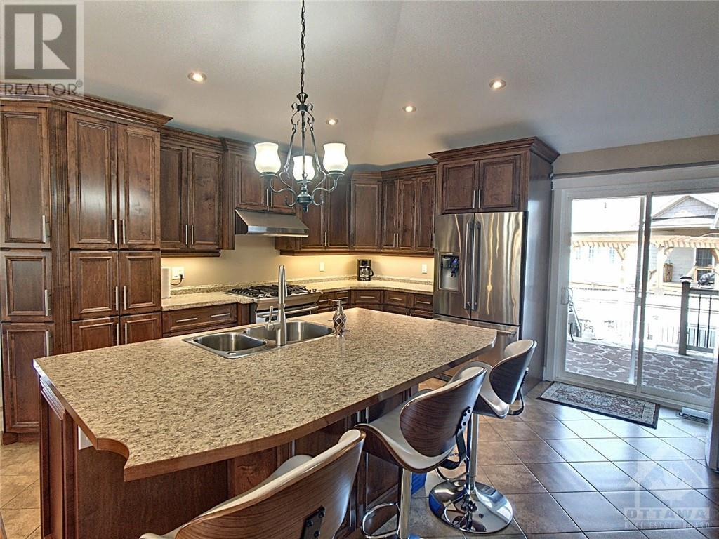 55 Station Trail, Russell, Ontario  K4R 0A3 - Photo 11 - 1258335
