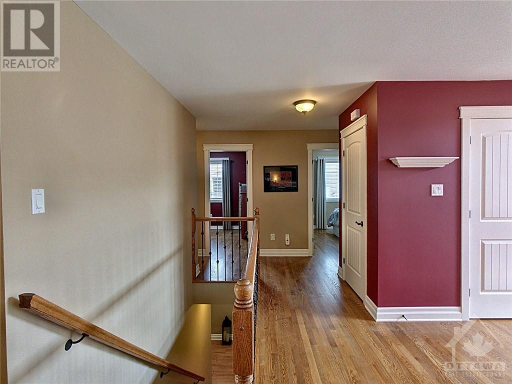 55 Station Trail, Russell, Ontario  K4R 0A3 - Photo 13 - 1258335