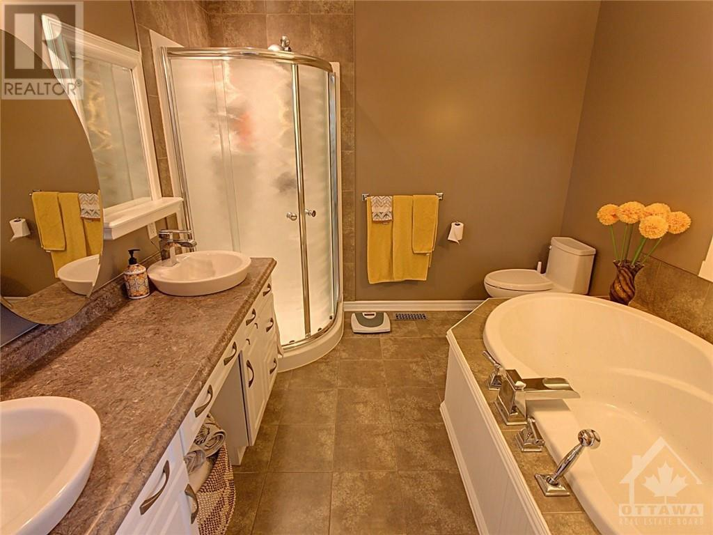 55 Station Trail, Russell, Ontario  K4R 0A3 - Photo 20 - 1258335