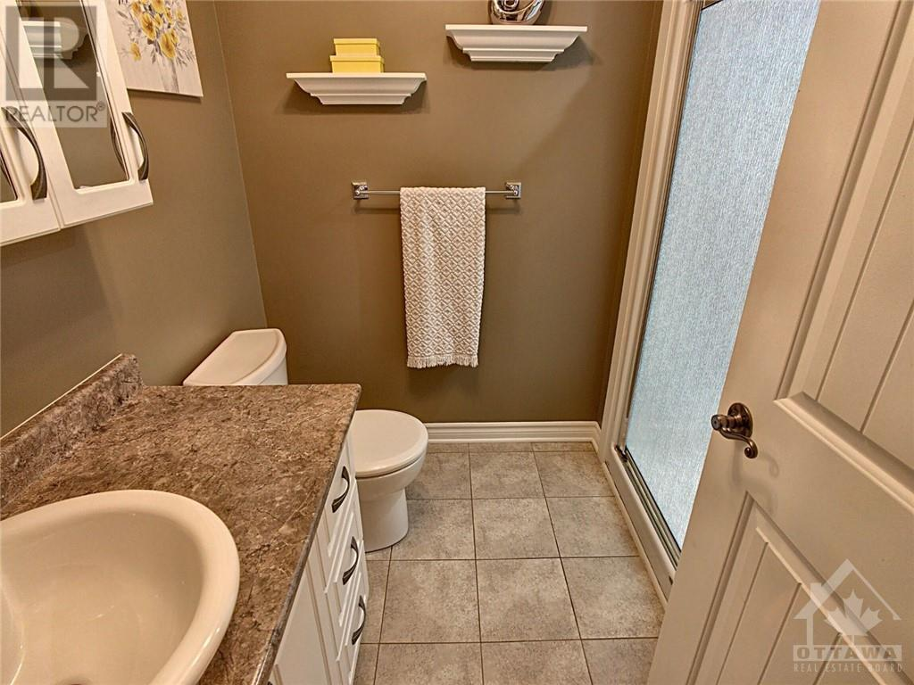 55 Station Trail, Russell, Ontario  K4R 0A3 - Photo 27 - 1258335