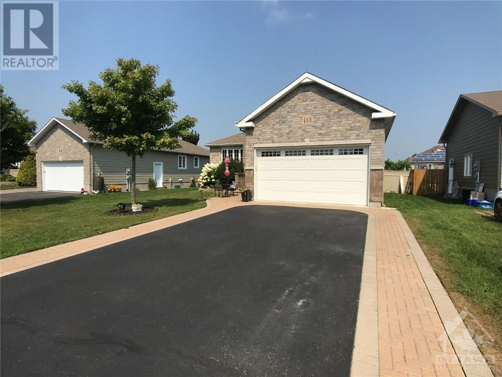 55 Station Trail, Russell, Ontario  K4R 0A3 - Photo 28 - 1258335
