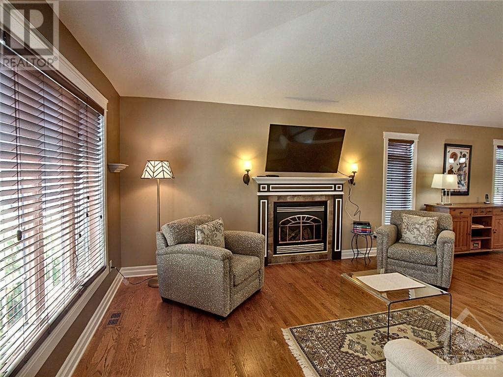 55 Station Trail, Russell, Ontario  K4R 0A3 - Photo 7 - 1258335