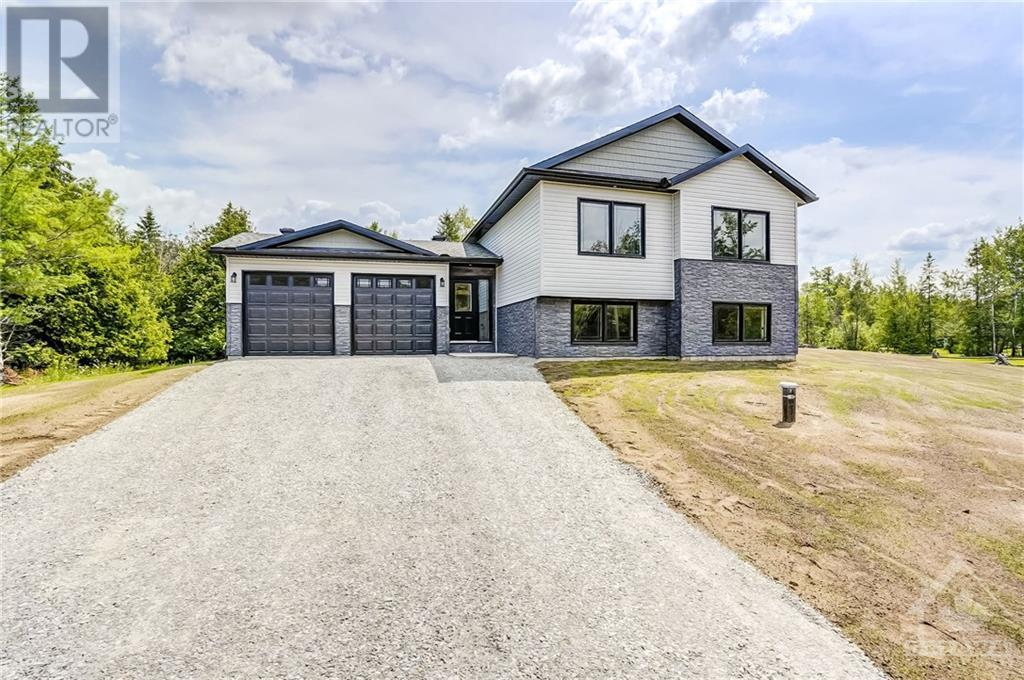 455 Pinery Road, Montague, Ontario  K7A 4S7 - Photo 1 - 1260252